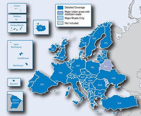 Garmin Italy Map Download.Garmin City Navigator Europe Nt 2018 10 Full Europe Img Unlocked 27