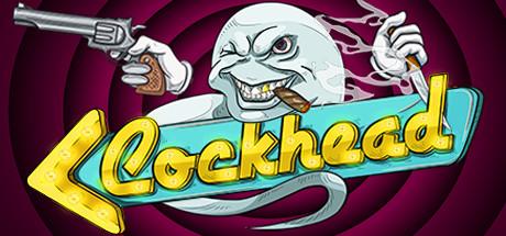 Cockhead Repack-DarksiDers