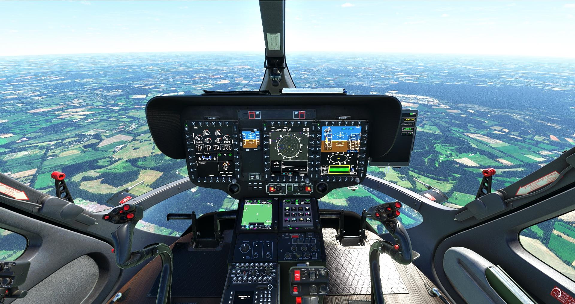 cockpith145_155jw2.jpg