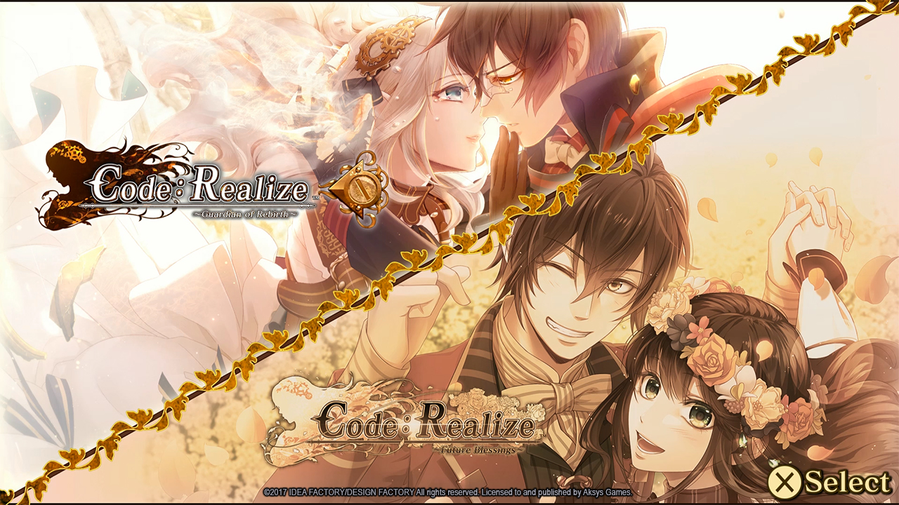 code-realize-bouquet-vkuxy.jpg