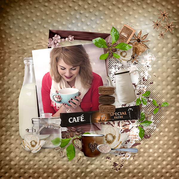 Coffee and chocolate (01.11 exclu Digiscrapbooking.ch) Cofeeafnio6