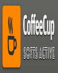 Coffeecup Responsive 5rj3v