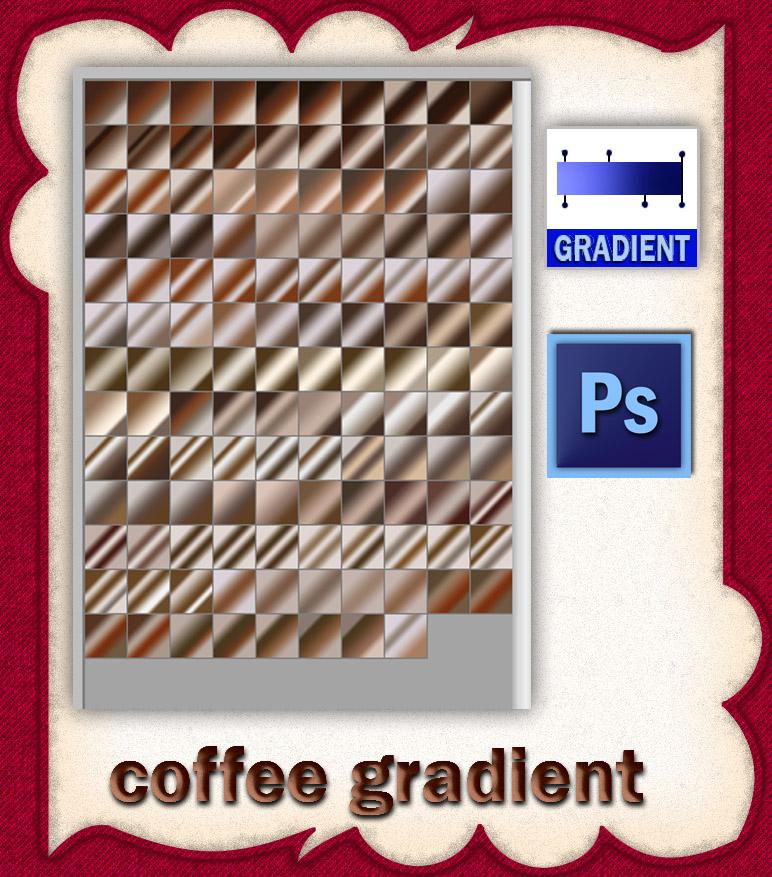 coffeegradientf0k8d.jpg