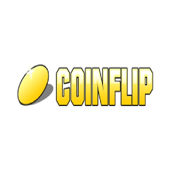 Coinflip! - Der eSport und Gaming Podcast