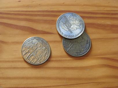 coinskbjkr.png