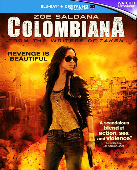 Colombiana 2011 BluRay 1080p REMUX AVC DTS-HD MA 5.1-BitHD
