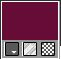 color1yts93