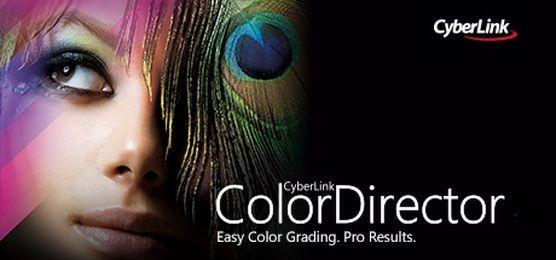 download Cyberlink.ColorDirector.Ultra.v6.0.2028.0