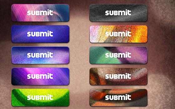 colorful-grunge-butto8ek2p.jpg
