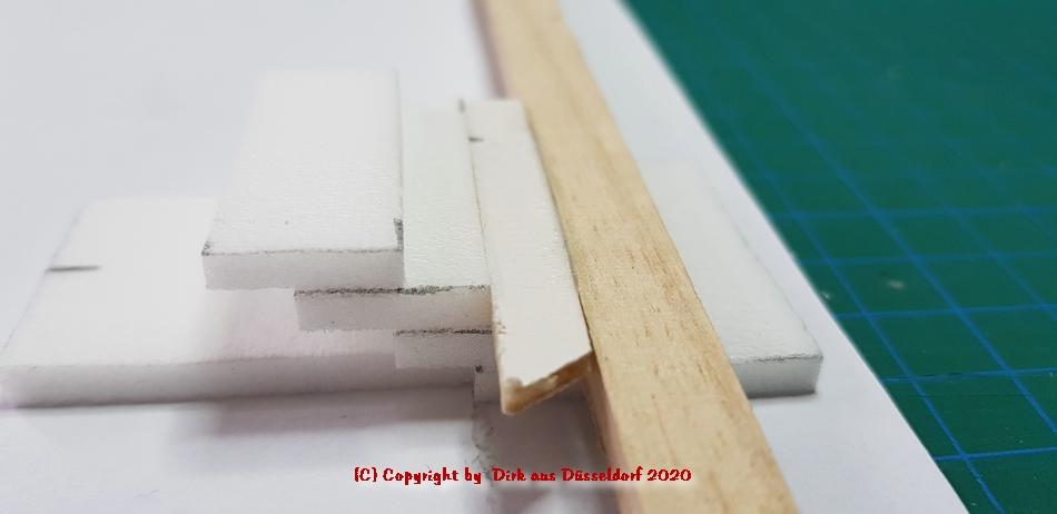 comp_042020g_20200711a9kn3.jpg