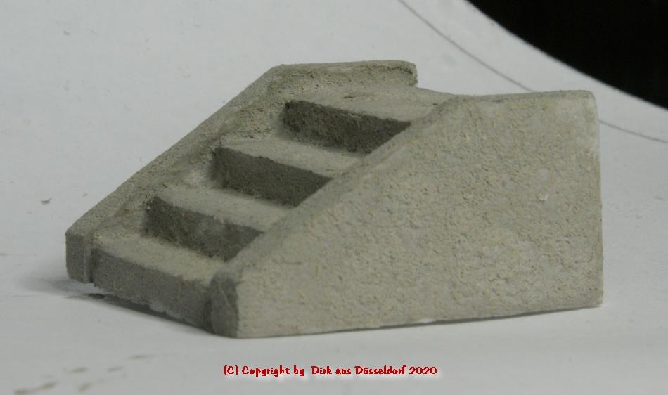 comp_042020g_dsc03524emkmt.jpg