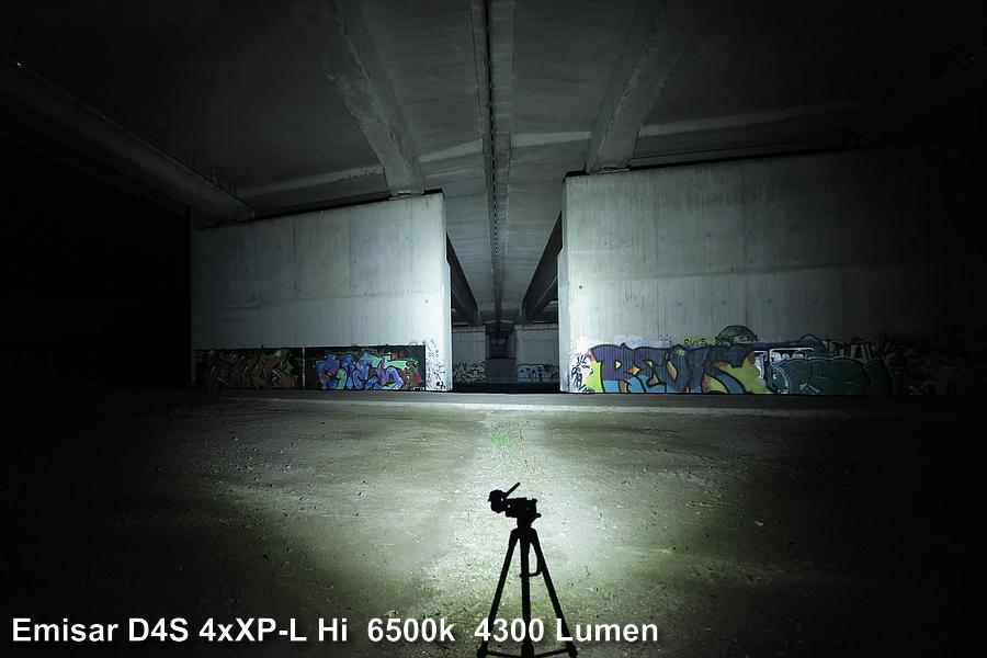 comp_05emisard4s4xxp-0zki2.jpg