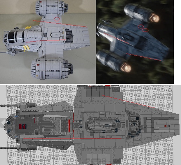 comparison30ljc9.jpg