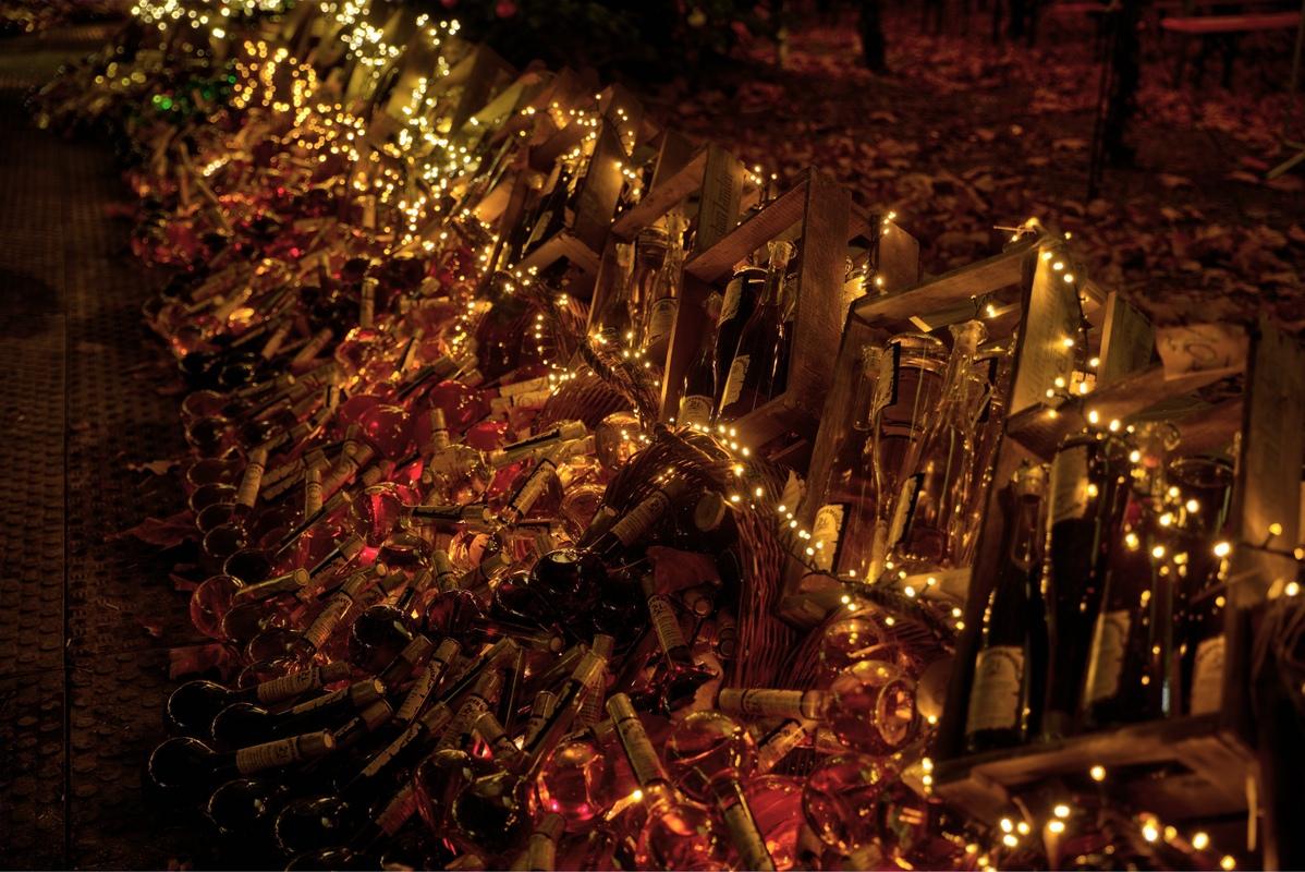 Mittelalter Weihnachtsmarkt Dortmund.Mittelalterlicher Weihnachtsmarkt In Dortmund