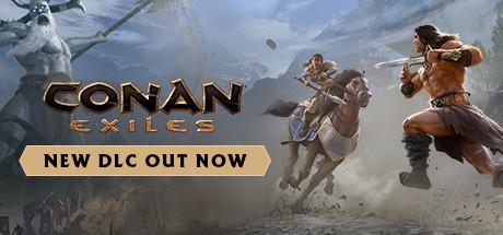 Conan Exiles Complete Edition-Codex