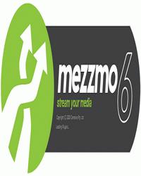 Conceiva Mezzmolljvx