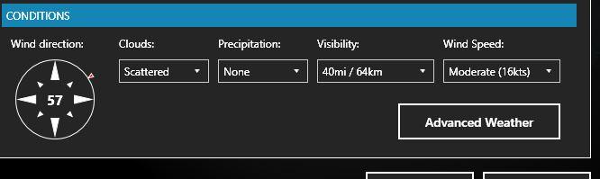 conditions57jbcwd.jpg