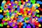 [Bild: confetti-1925258_960_shot1.png]