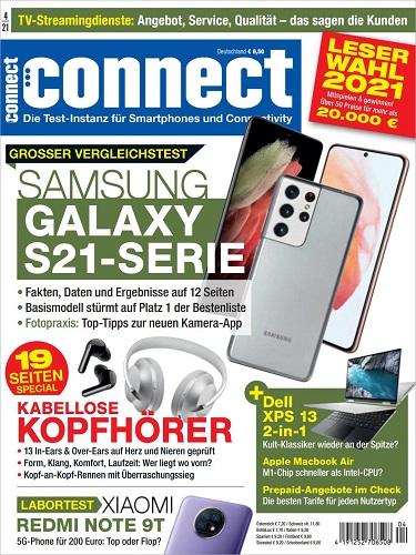 connect_-_2021-04awkc8.jpg