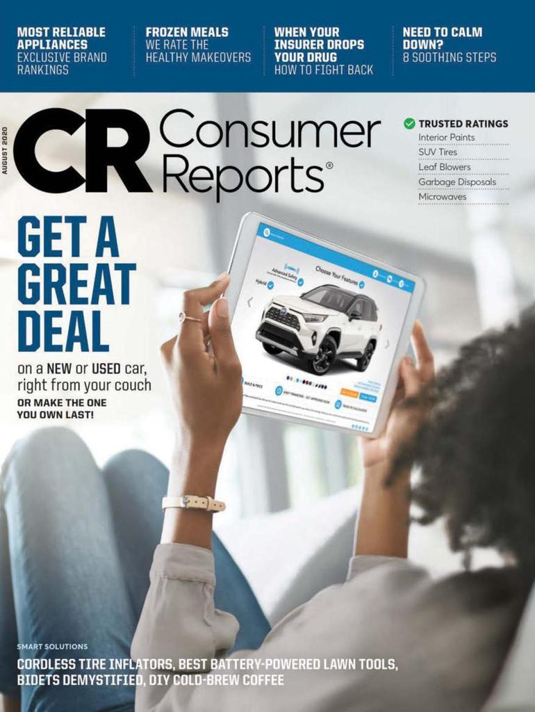 consumerreportsaugustq1jj2.jpg