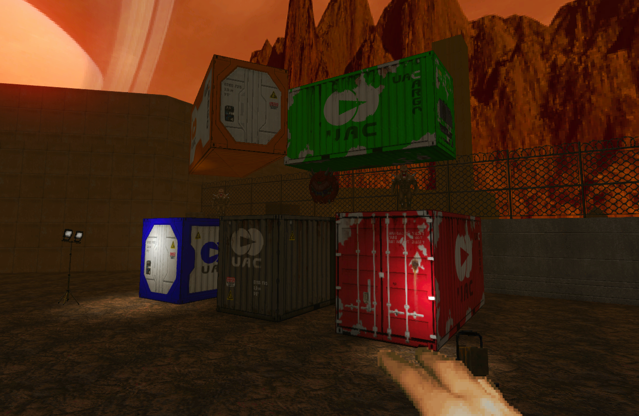 containers_screenshot4nkun.png