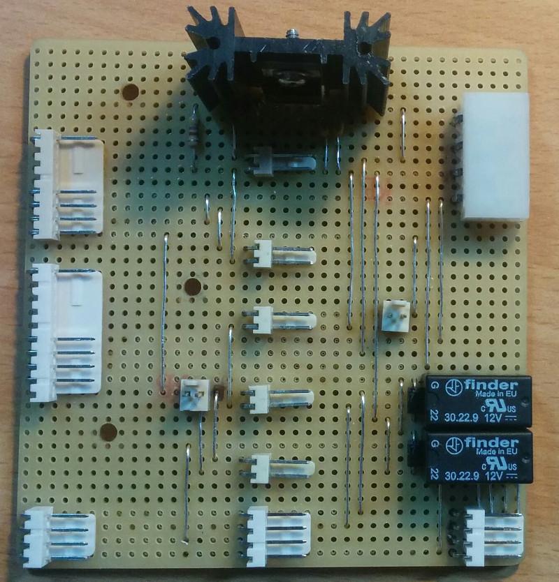 control-pcb-180pe0.jpg