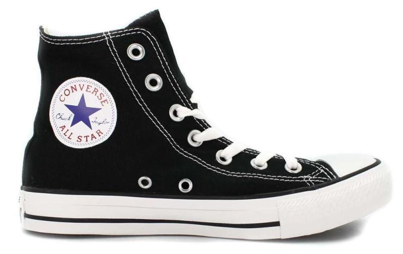 Converse Chuck Taylor Zapatos Hi All Star Zapatos Taylor Chucks Unisex Sneaker gr.36  18.0116/A2 1ec65d