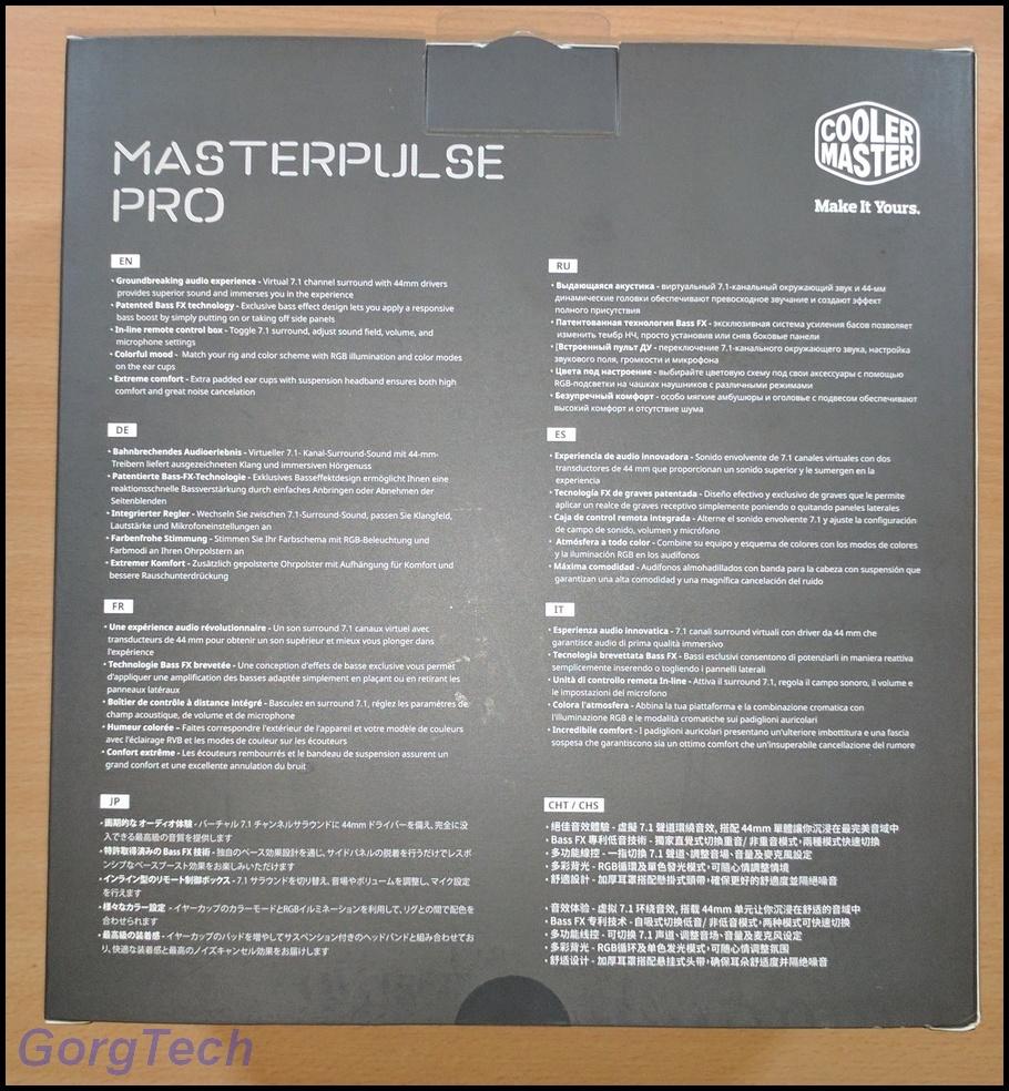 cooler-master-masterphcj7b.jpg