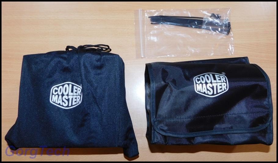 cooler-master-v550-051hrz3.jpg