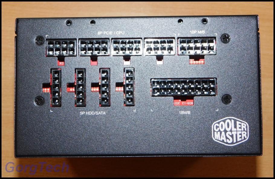 cooler-master-v550-08gbo6a.jpg