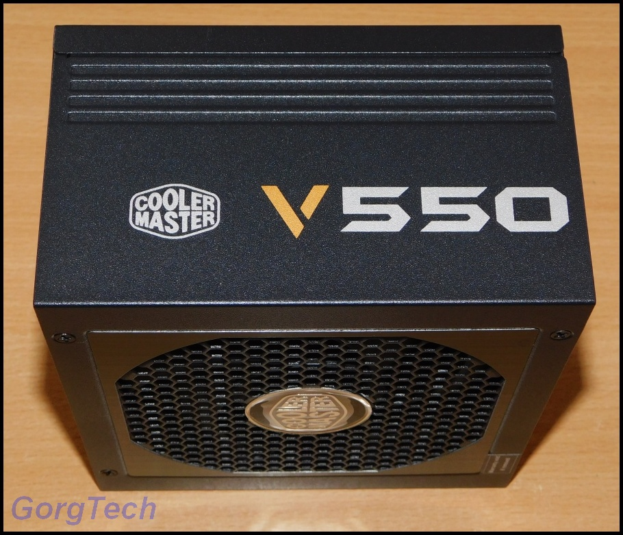 cooler-master-v550-09l8rpt.jpg