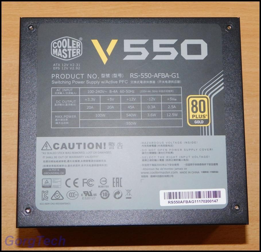 cooler-master-v550-11baoz0.jpg