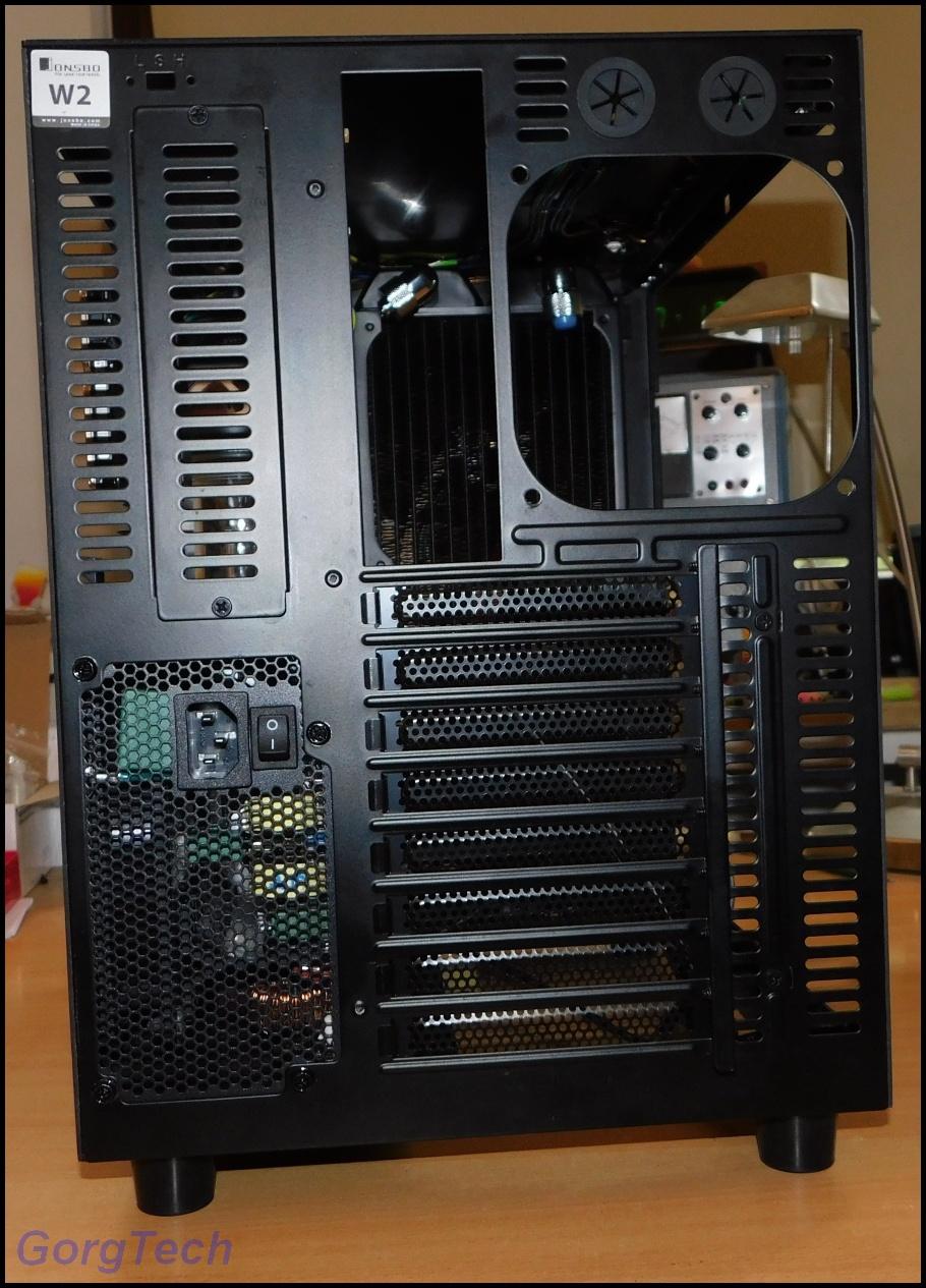 cooler-master-v550-14xrqvn.jpg