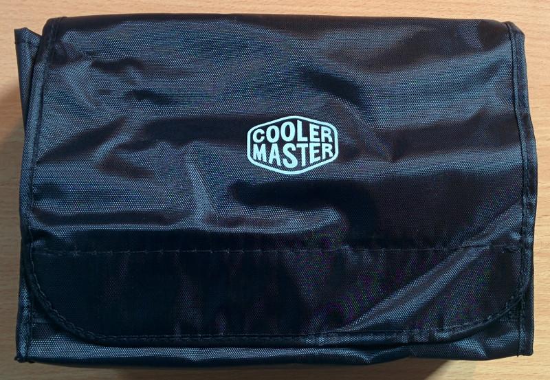 coolermaster-v1000-10ysjba.jpg