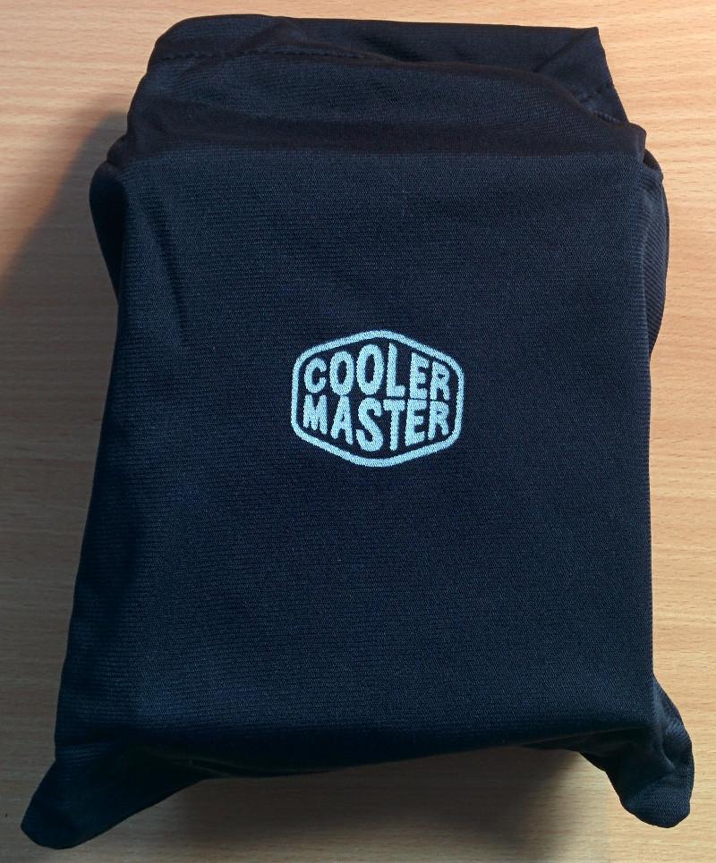 coolermaster-v1000-133hjb0.jpg