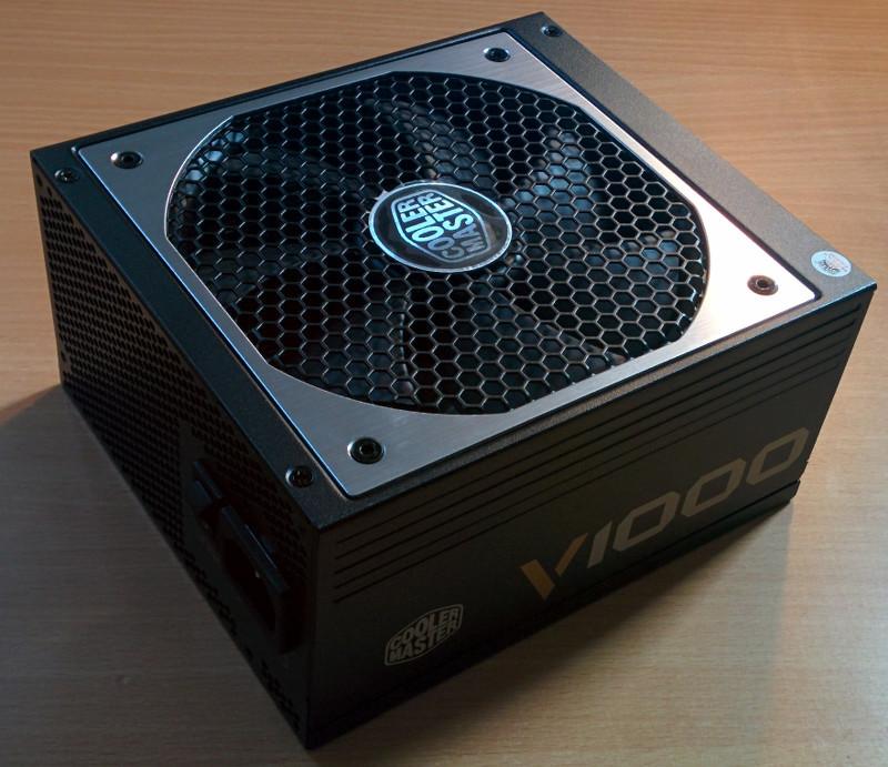 coolermaster-v1000-1497jv5.jpg