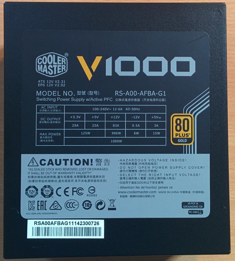 coolermaster-v1000-16mkjd2.jpg