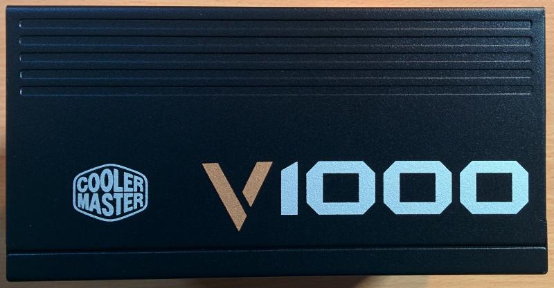 coolermaster-v1000-17xjj8f.jpg