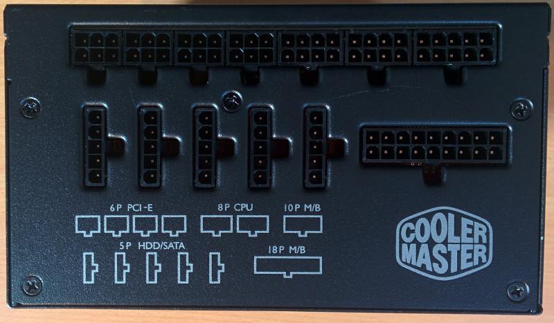 coolermaster-v1000-18vijz7.jpg