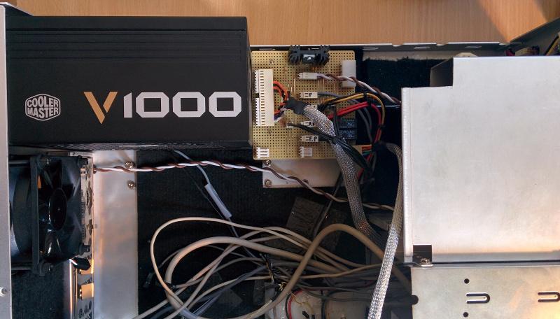 coolermaster-v1000-209xkk8.jpg