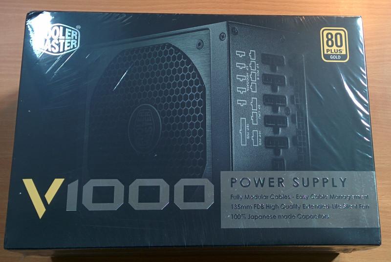 coolermaster-v1000-286k2a.jpg