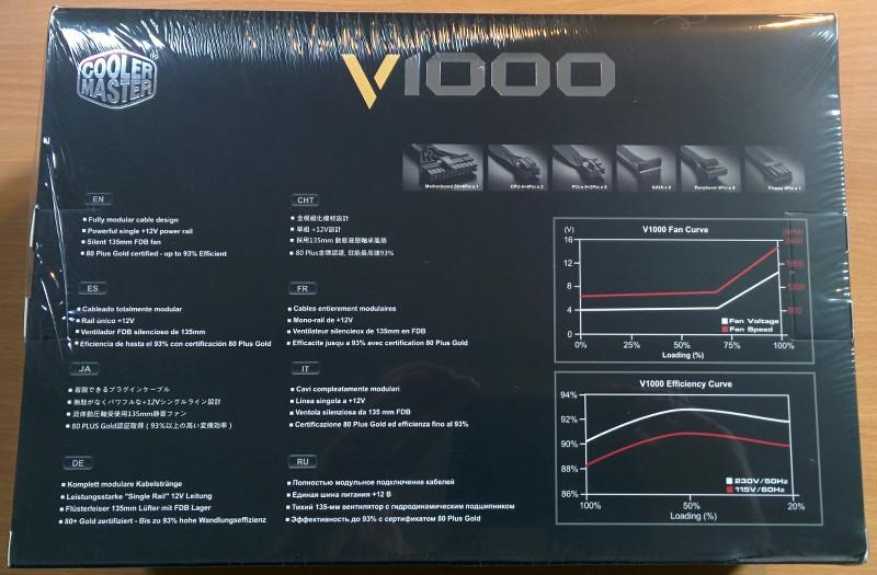 coolermaster-v1000-3j0jmr.jpg