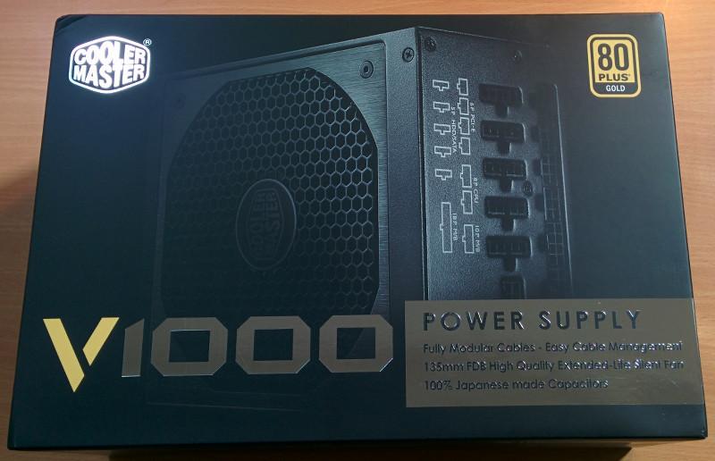 coolermaster-v1000-4bjkgg.jpg