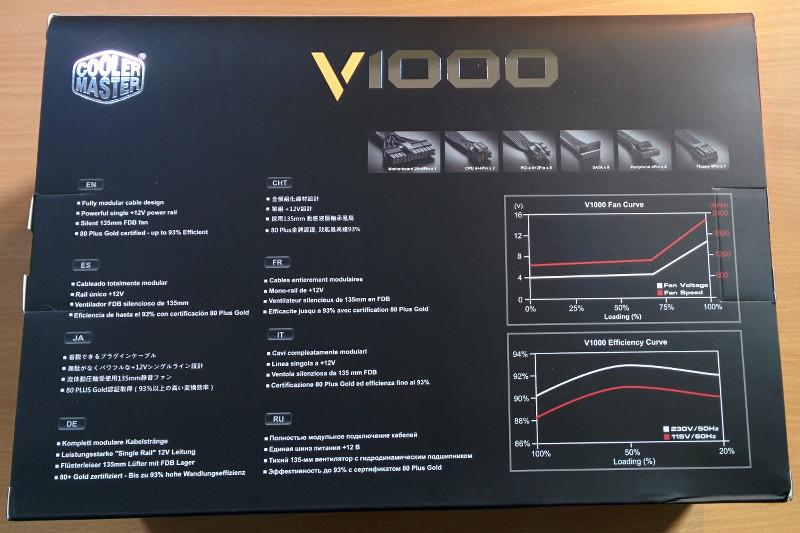 coolermaster-v1000-5puj23.jpg