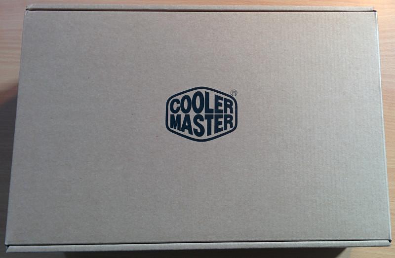 coolermaster-v1000-62ujxc.jpg