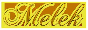 cooltext-melek3774391n5j8w.png