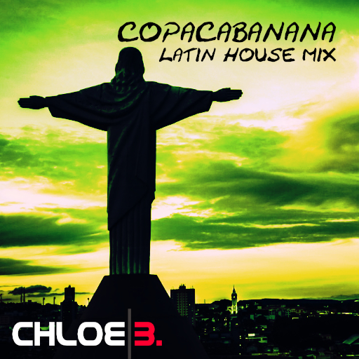 copacabanana_mix_coveves27.jpg