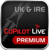 copilot live 200x200nhq9x