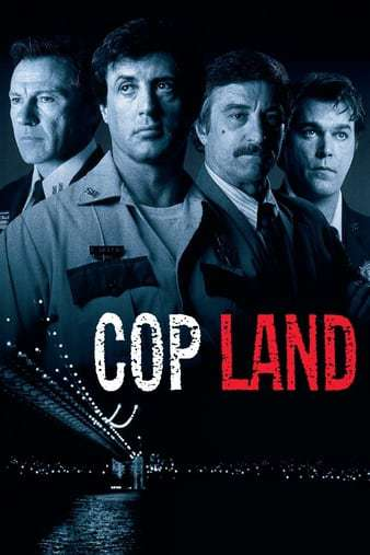 Krimi] Cop Land 1997 DC 1080p BluRay x265 HEVC 10bit AAC 5 1