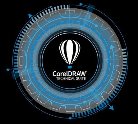 download CorelDRAW.Technical.Suite.2018.v20.1.0.707.(x64)